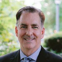 Brian Masse, Member of Parliament for Windsor West