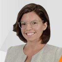 Niki Ashton, Member of Parliament for Churchill—Keewatinook Aski