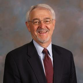 Thomas R. GetmanFormer Legislative Director to Senator Mark O. Hatfield & past National Director of World Vision, Palestine