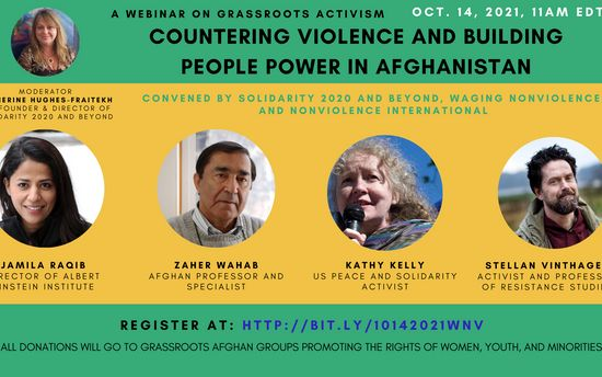 NVI is excited to partner with Solidarity. Join our webinar.