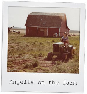 Farm_kid.jpg