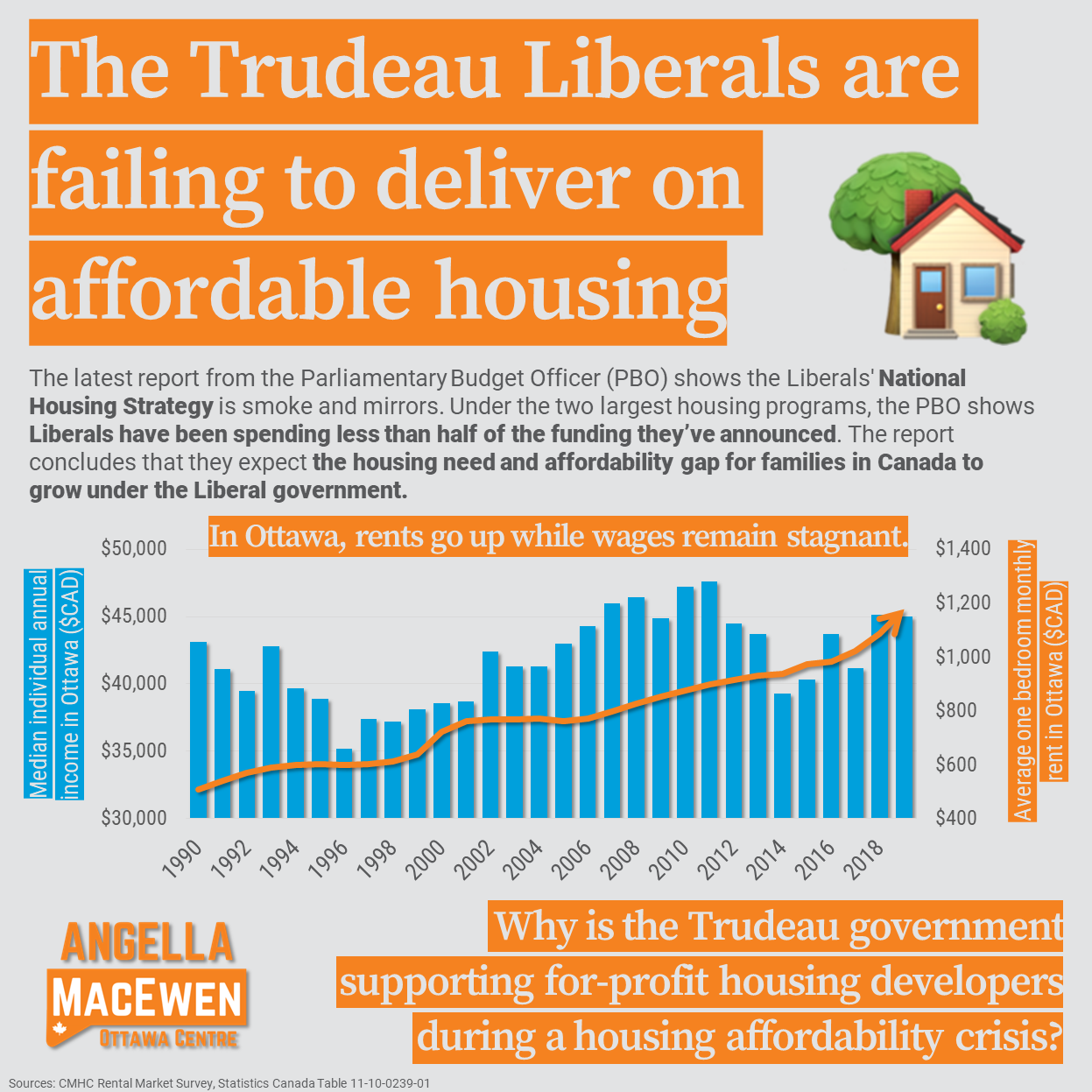 Affordable_Housing.png