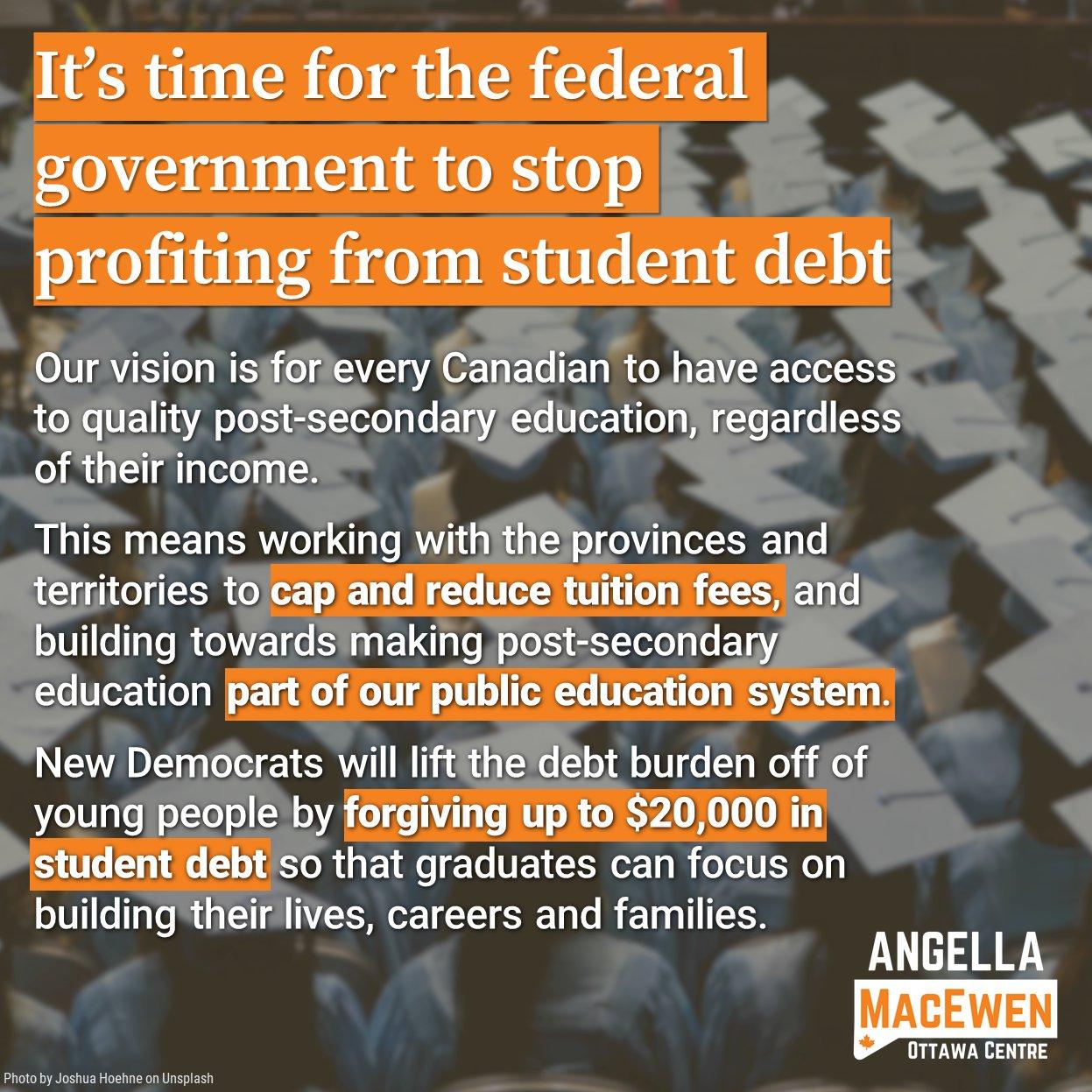 Student_Debt_Forgiveness.png