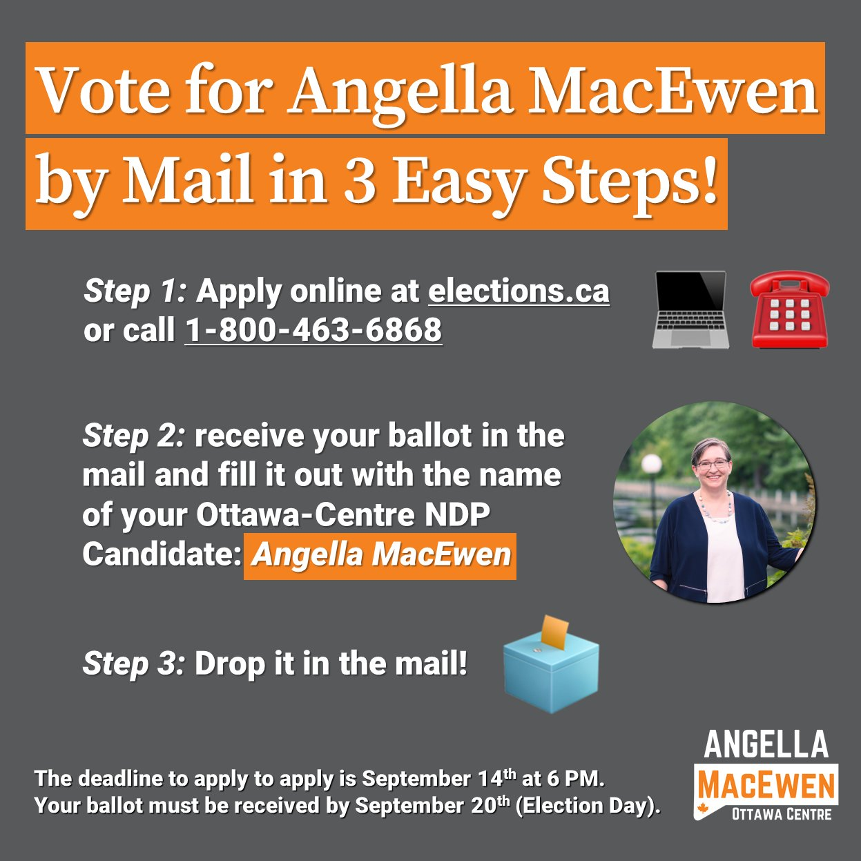 Vote_By_Mail.png