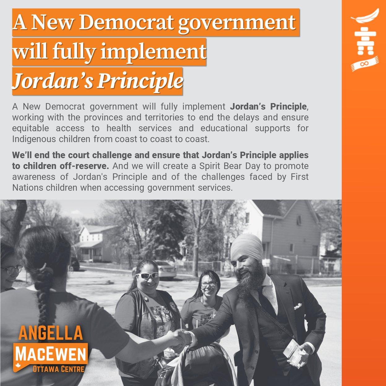 Jordan's_Principle.png