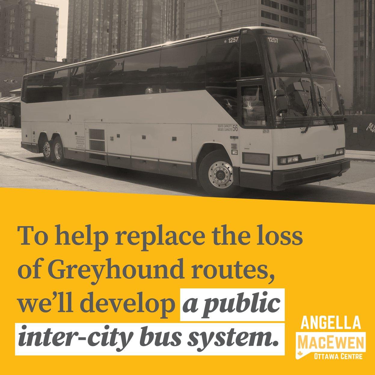 Public_Intercity_Busses.png