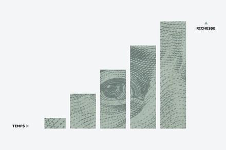 Augmenter les impôts des riches