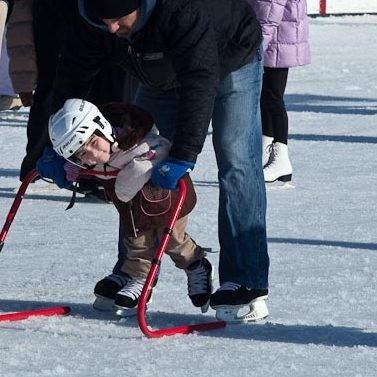 fletcher-skating-party-2010-2