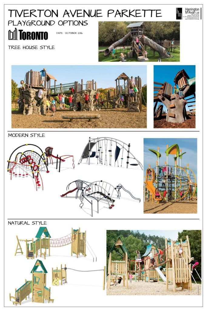 1627-playground-features-1-oct616