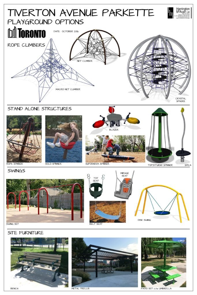 1627-playground-features-2-oct616