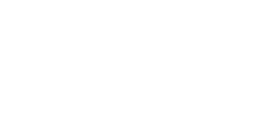 Peter Julian, Député, New Westminster-Burnaby