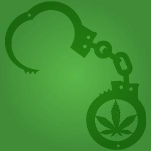 Canadians shouldn't be punished for past cannabis possession