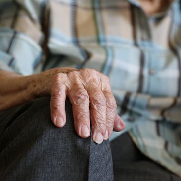 Let's take profit out of long-term care