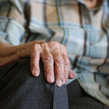 Mettons fin à la recherche de profits dans les soins de longue durée