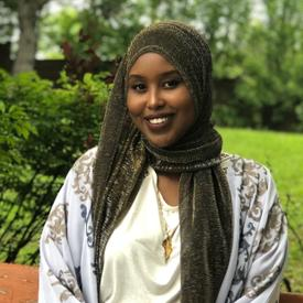 Ayaan Warsame-Dir