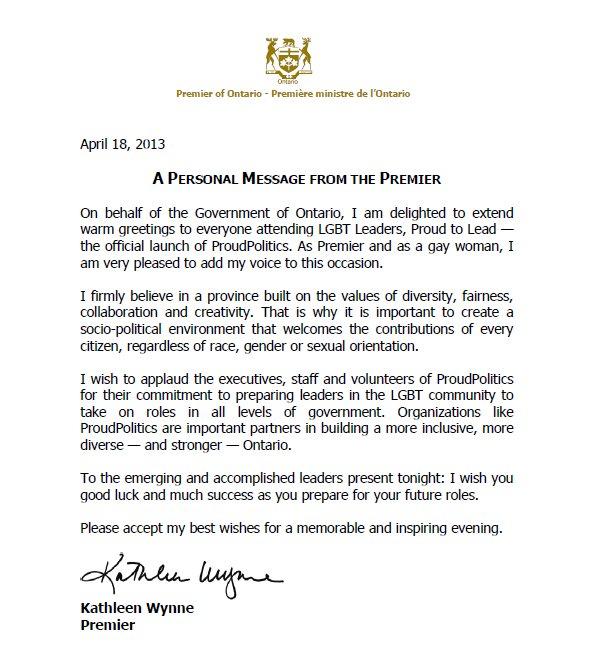PremierWynne_message.png
