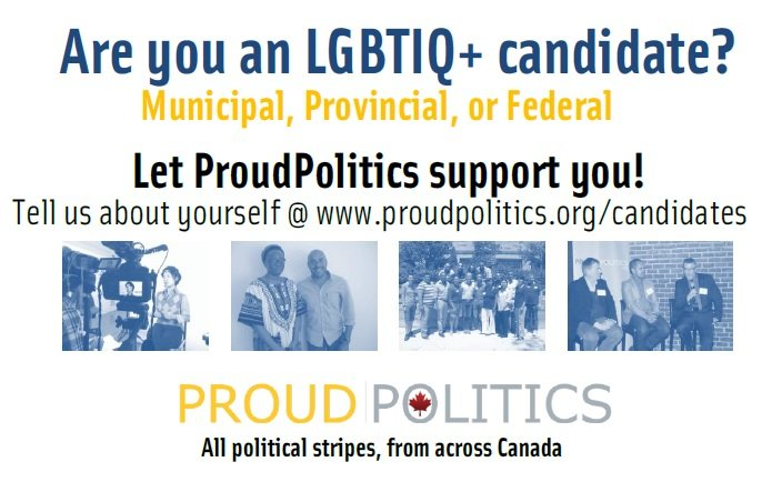 candidate_outreach.jpg