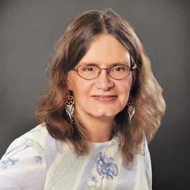Susan Gapka