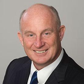 Mike Farnworth