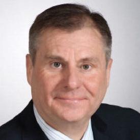 Phil Gillies