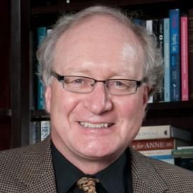 Hon. Wade MacLaughlan