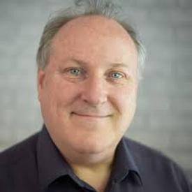 Gerry Hawes