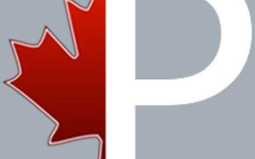 ProudPolitics receives 2013 Community One Foundation Rainbow Grant