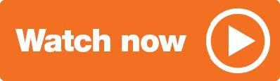 watch_now.jpg