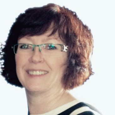 Janice Platzke