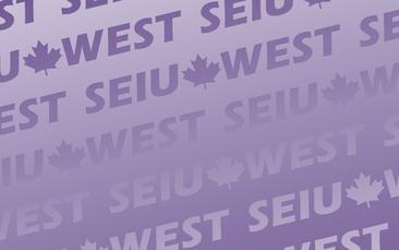 Media Release: Provincial COVID-19 Plan Deficient
