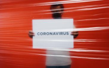 Novel Coronavirus (COVID-19) UPDATE // MISE À JOUR sur le nouveau coronavirus (COVID-19) – 2020/03/27