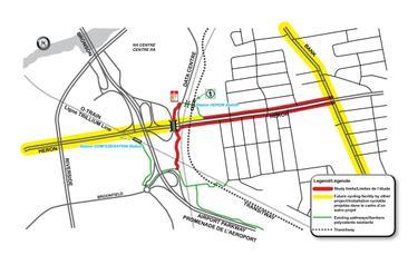 Capital Ward Bulletin//Bulletin de Quartier Capitale