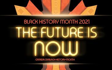 Black History Month in Ottawa, Winter Updates and Mental Health Support // Mois de l'histoire des Noirs à Ottawa, mises à jour sur l'hiver et soutien en matière de santé mentale