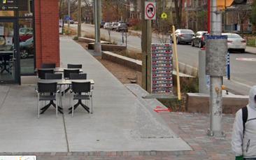 Bulletin de Quartier Capitale : Nouvelles à propos des parcs, de la COVID-19 et plus encore
