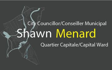 Our office is hiring for a Councillor's Assistant