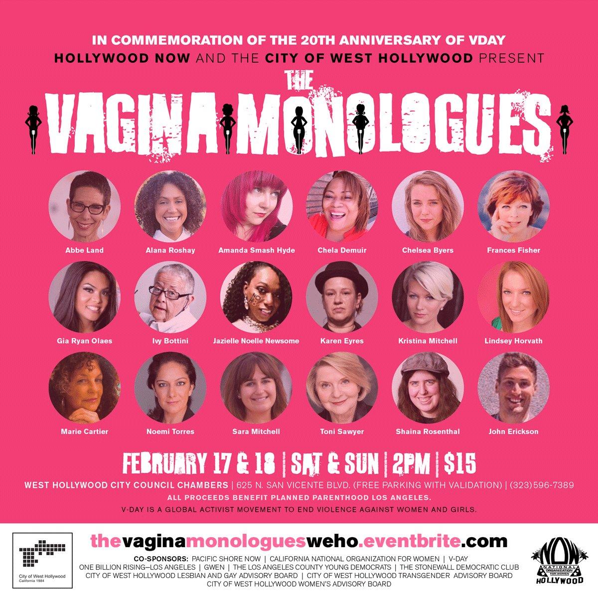 Vagina_monologues.png