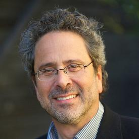 Richard Bloom