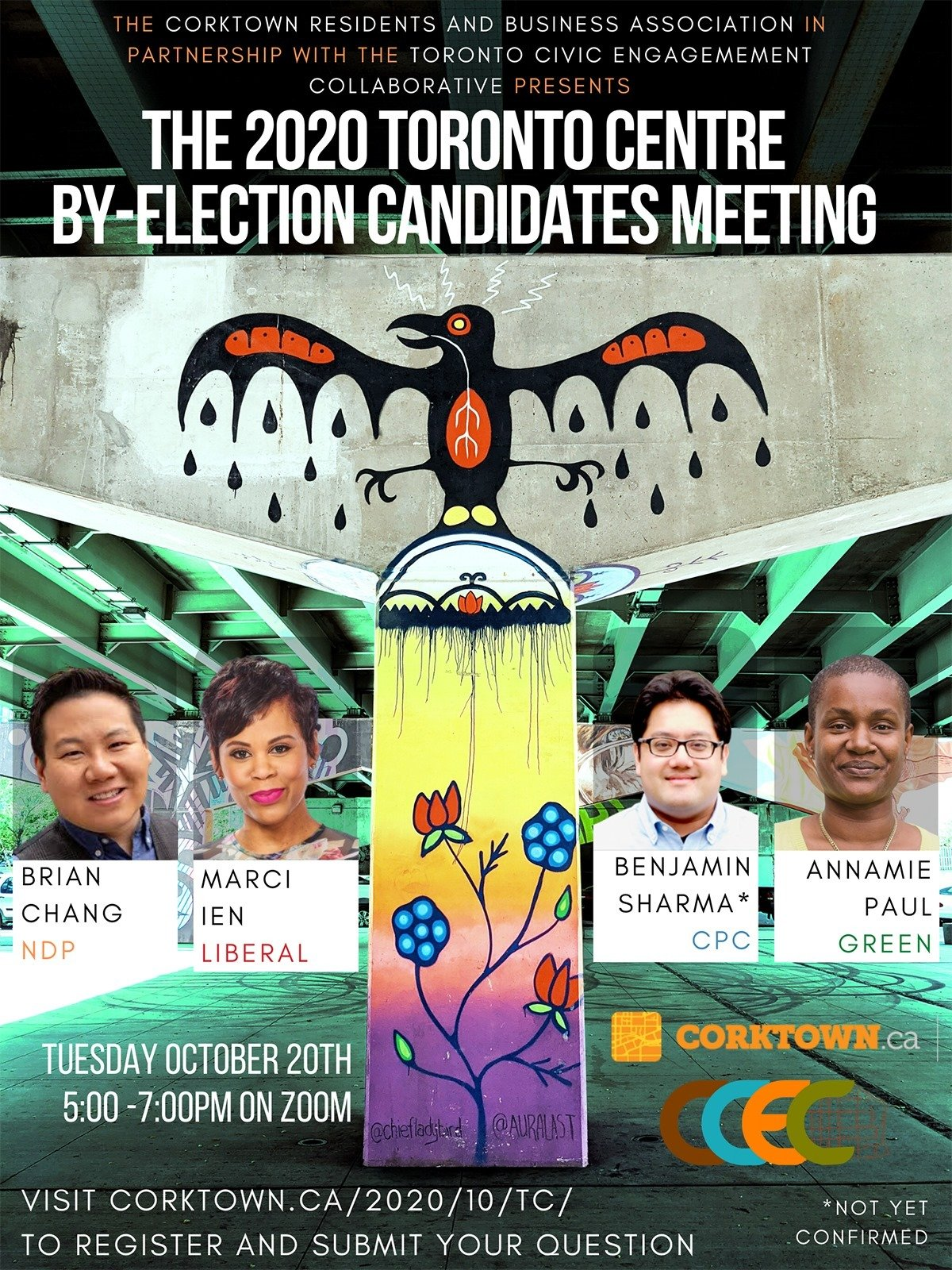 2020_Toronto_Centre_Corktown_RA_and_BIA_Candidates_Meeting.jpg