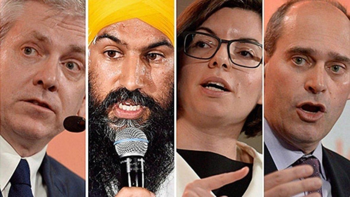 ndp-leadership-candidates.jpg