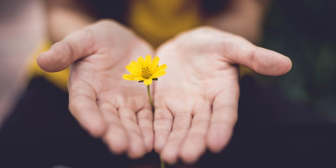 5 tips for sustainable gift giving