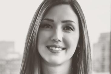 Amanda Miah