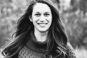 Kristen Duncan