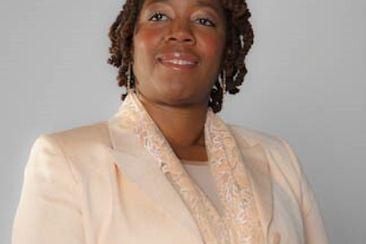 LaTashia Satterfield Ogunlana