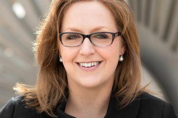 Emily Sarmiento