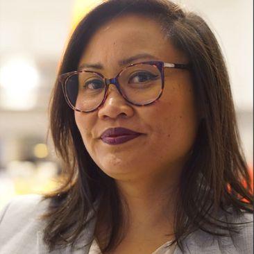 Zenia Castanos