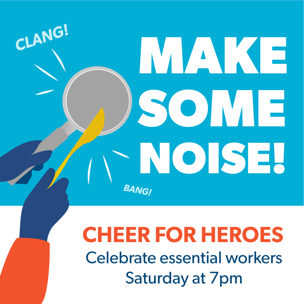 cheer-for-heroes-4ac9fbfbeb0a196e94ab528b72022f12.png