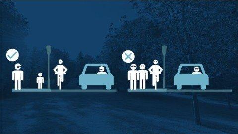 CARS-and-pedestrians-2-71054b2e27a9459079473592833adf20.jpg
