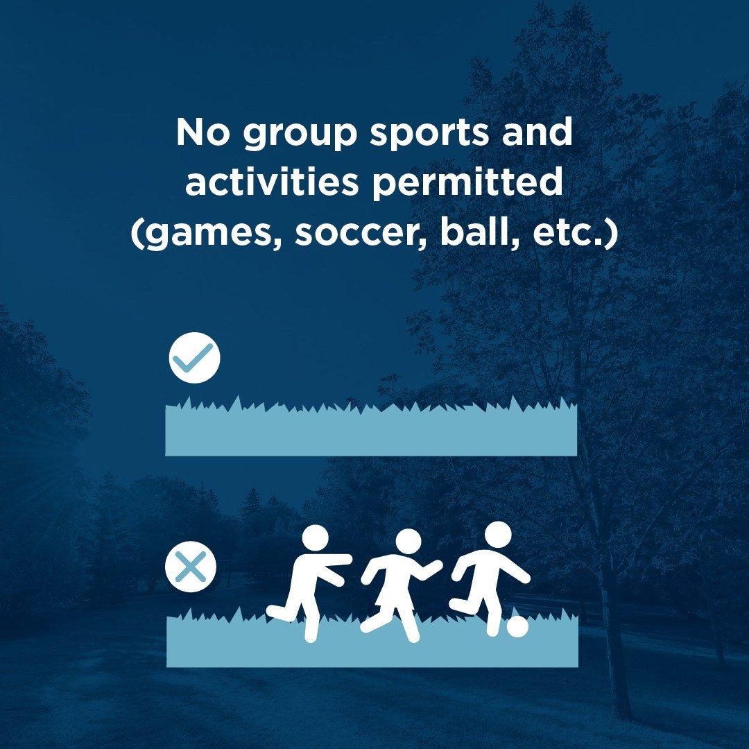 No-Group-Sports-5972155a3dc1eb03313ef06aedf3634f.jpg