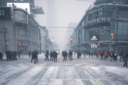 LORINC: Yonge Street's new mission